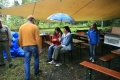 2010-08-28 Sommerfest NWS 002