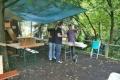 2010-08-28 Sommerfest NWS 003