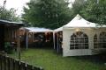 2010-08-28 Sommerfest NWS 004