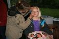 2010-08-28 Sommerfest NWS 006