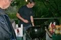 2010-08-28 Sommerfest NWS 007