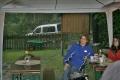 2010-08-28 Sommerfest NWS 009