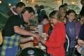 2010-08-28 Sommerfest NWS 018