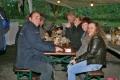 2010-08-28 Sommerfest NWS 020