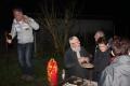 2015-12-23-Abgrillen-030