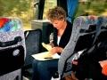 2004-10-17 Dorfausflug FLM Hagen 001