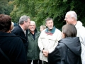 2004-10-17 Dorfausflug FLM Hagen 008