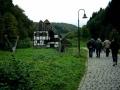 2004-10-17 Dorfausflug FLM Hagen 012