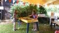 DorffestSerie-1-09.JPG