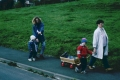 1989 Dorfwanderung 001