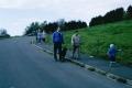 1989 Dorfwanderung 002