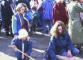 1989 Dorfwanderung 005