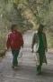 1989 Dorfwanderung 008