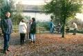 1997-10 Dorfwanderung 001