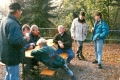1997-10 Dorfwanderung 002