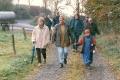 1997-10 Dorfwanderung 004