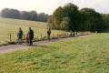 1997-10 Dorfwanderung 007