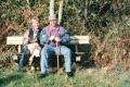 1997-10 Dorfwanderung 008