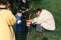 1997-10 Dorfwanderung 009