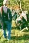 1997-10 Dorfwanderung 009a