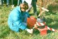 1997-10 Dorfwanderung 009b