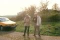 1997-10 Dorfwanderung 010