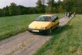 1997-10 Dorfwanderung 014a