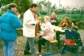 1997-10 Dorfwanderung 015ab