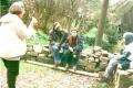1997-10 Dorfwanderung 015ac