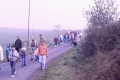 1988 Dorfwanderungzum Feenplatz 004