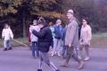 1988 Dorfwanderungzum Feenplatz 005