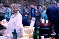 1988 Dorfwanderungzum Feenplatz 017