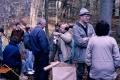 1988 Dorfwanderungzum Feenplatz 019