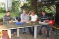 2011-09-02 JHV Bürgerverein NWS 003