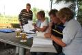 2011-09-02 JHV Bürgerverein NWS 006