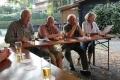 2011-09-02 JHV Bürgerverein NWS 007