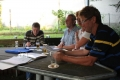 2011-09-02 JHV Bürgerverein NWS 008