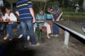 2011-09-02 JHV Bürgerverein NWS 011