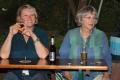 2011-09-02 JHV Bürgerverein NWS 014