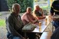 2011-09-02 JHV Bürgerverein NWS 001