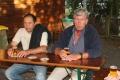 2011-09-02 JHV Bürgerverein NWS 004