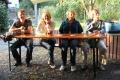 2011-09-02 JHV Bürgerverein NWS 005