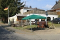 2011-04-30 Kittys Saloon MaifestNWS 003