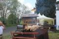 2011-04-30 Kittys Saloon MaifestNWS 017