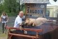 2011-04-30 Kittys Saloon MaifestNWS 018
