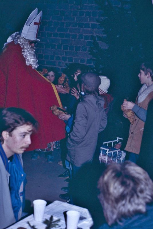1986 Nikolaus in NWS 0004