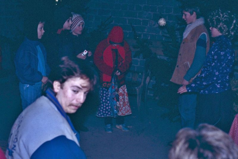 1986 Nikolaus in NWS 0007