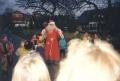 1993-12 Nikolaus Grasweg01b