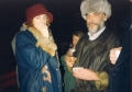 1993-12 Nikolaus Grasweg01d