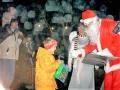 2004-12-08 Der Nikolaus ist da 002
